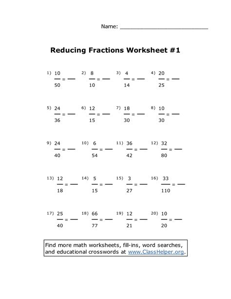 15 Best Images Of Mixed Fractions Worksheets 6th Grade  Math Fraction Worksheets, Multiplying