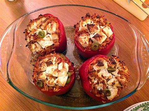 cuisiner pates cuisiner des poivrons poivrons confits recette de