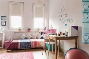 farbgestaltung jugendzimmer ideen für die wandgestaltung im jugendzimmer alpina farbe einrichten