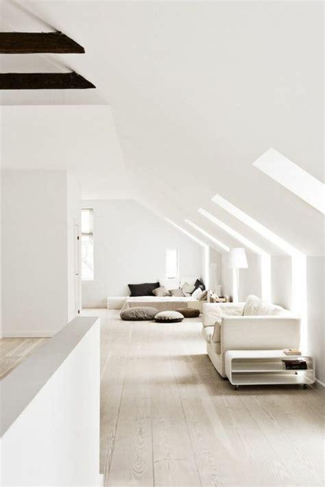 meuble chambre mansard馥 meuble pour chambre mansardée 180337 gt gt emihem com la meilleure conception d 39 inspiration pour votre maison et votre ameublement
