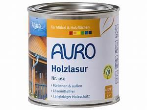 Holzlasur Innen Weiß : auro holzlasur nr 160 11 90 ~ Eleganceandgraceweddings.com Haus und Dekorationen