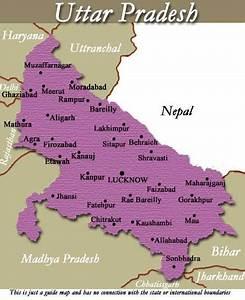Uttar Pradesh - JungleKey.fr Image #50