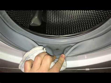 Waschmaschine Schublade Reinigen by Waschmaschine Teil 1 Schublade Reinigung Einfach Und S