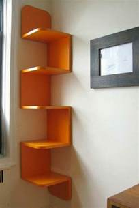 great suggestions for corner shelving units 20 ideas
