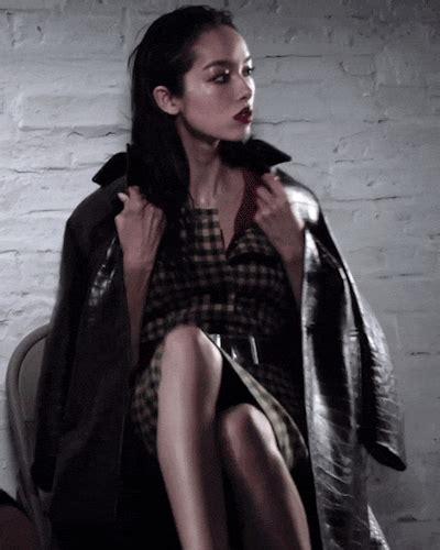 Model S Models Skinny Gossip Forums
