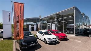 Concessionnaire Auto Occasion Essonne : volkswagen haguenau concessionnaire volkswagen haguenau auto occasion haguenau ~ Maxctalentgroup.com Avis de Voitures