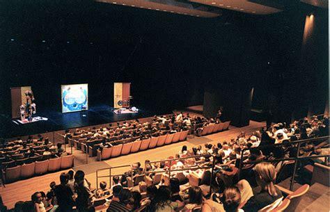 thousand oaks civic arts plaza scherr forum theatre