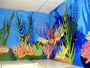 Under The Sea Decoration by Vbs Sontreasure Island 2014 On Pinterest Pirate Party