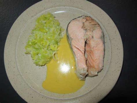 cuisine companion moulinex recettes recettes de cuisine companion moulinex et sauces