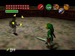 Free Legend Of Zelda Ocarina Of Time Rom Cheats Unbound