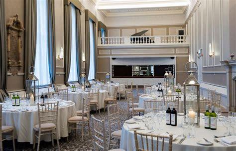 £12m refurb at De Vere Beaumont Estate unveiled ...