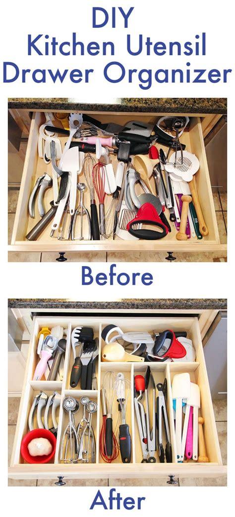 Kitchen Organization Ideas Budget by 10 Budget Friendly Creative Kitchen Organization Ideas