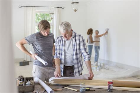 should you visit the renovated how to organize your house renovation