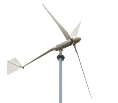 Как окупить затраты на приобретение и эксплуатацию Ветрогенератора?