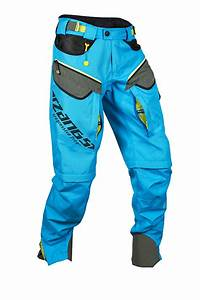Mtb Hose Lang Damen : platzangst zip off bulldog bike pant blue freeride mountain ~ Kayakingforconservation.com Haus und Dekorationen
