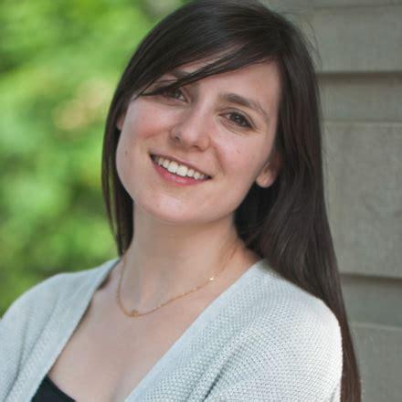 Bianca Bosker - Senior Tech Editor, The Huffington Post ...