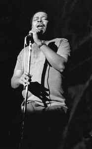 James Cotton   Discography   Discogs