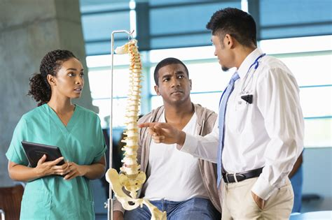 Orthopedic Surgeon  Citimedical The Right Choice. Are Online Degrees Good Roofing Repair Dallas. How To Do Online Trading Oracle Data Modeling. National Office Solutions Widney High School. General Liabilities Insurance. Dataflux Data Management Studio. Business To Business Appointment Setting. San Francisco Employment Lawyers. University Of Vermont Online