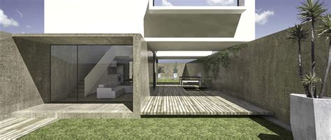 House Patio by Patio House Sri Lanka Imd Studio Di Architettura