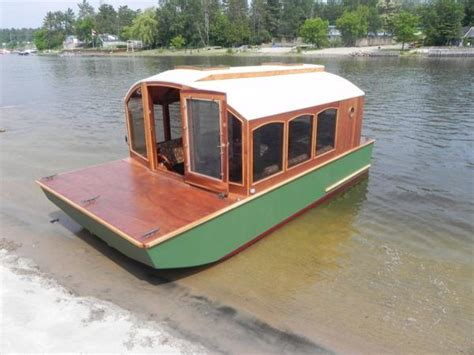 Boat House Grill For Sale by Best 25 Pontoon Houseboat Ideas On Houseboats