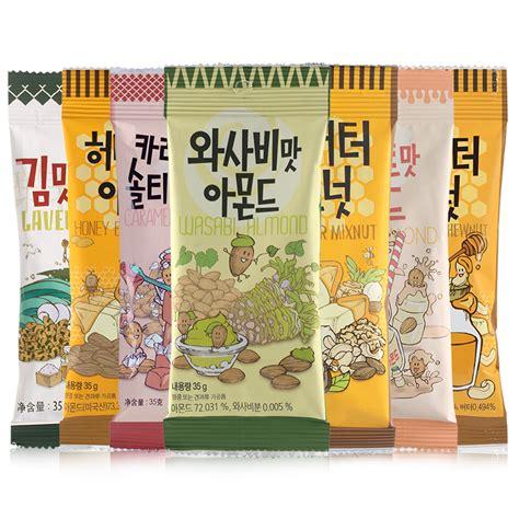 [USD 21.54] South Korean import Tom Farm honey butter ...