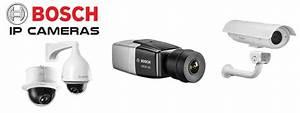 Bosch Ip Kamera : bosch ip camera dubai bosch cctv cameras dubai cctv uae ~ Orissabook.com Haus und Dekorationen