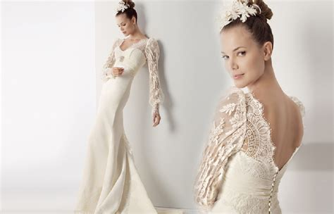 wedding dress design wedding dress global panel