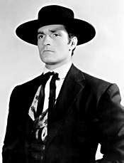 tv westerns life  legend  wyatt earp fiftiesweb