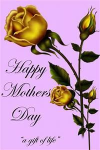 Jubilee-Mothers Day Prayer