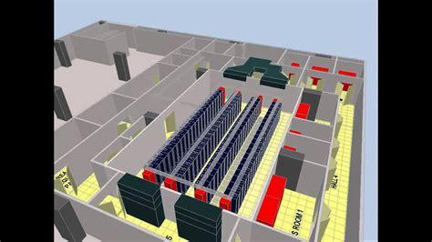 data center tier iii electrical mechanical  design youtube