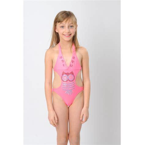 small master bathroom ideas 2016 swimwear swim wear bathing suits