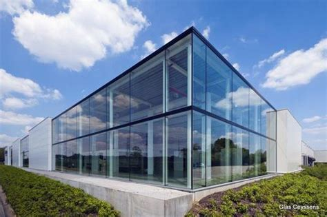 structural glazing structural glazing design