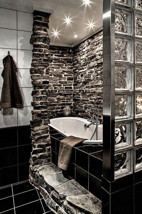 Cool Bathroom Designs by Cool Bathroom Ideas Portsidecle