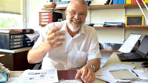 paul si e social professeur paul dembinski l 39 encyclique quot laudato si 39 est