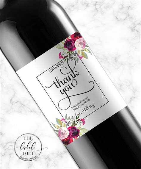 Bridal Shower Hostess Gift - best 25 shower hostess gifts ideas on hostess