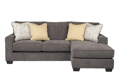 Small Loveseat With Chaise Lounge by 20 Inspirations Small Sofas With Chaise Lounge Sofa Ideas