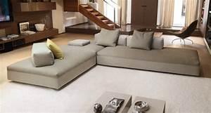 canape d39angle italien meubles de luxe With tapis de yoga avec canapé d angle de luxe