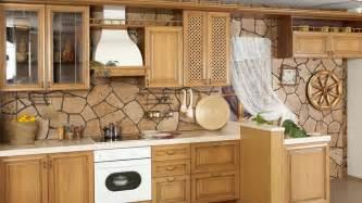 ikea bathroom design tool kitchen best free kitchen design layout inspiring