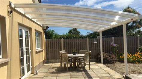 Carports Direct Ltd  Bailieborough  Car Ports Ireland. Outside Patio Tile. Patio Swing Made In Usa. Patio Umbrellas For Sale. Patio Installation Kent. Glass Enclosed Patio Rooms. Patio Builders Kingwood Tx. Buy Patio Chairs. Patio Brick Laying Patterns