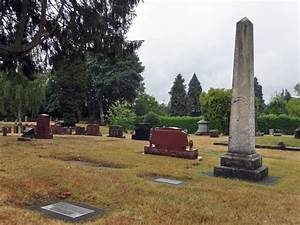 Old City Cemetery | A Lynchburger in Seattle