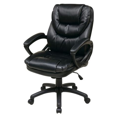 Office Chairs Office Depot by Office Depot Desk Chairs 2019 Chair Design
