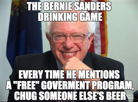 Sanders Memes - top bernie sanders memes are we all going to forget about this genius
