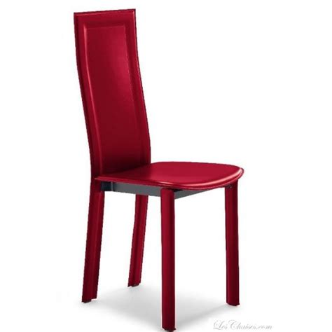 chaise de salle a manger contemporaine chaise salle a manger contemporaine cl105 et chaises