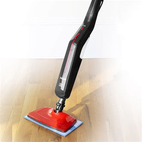 steam mop for hardwood floors reviews 10 unique collection of best steam cleaner for hardwood