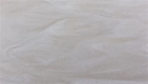 Corian Nz by Sophisticated New Colours From Corian Eboss