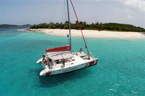 Catamaran Cruise Mauritius Tripadvisor by Catamaran Cruises Mauritius Day Tours Mahebourg