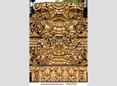 45 best images about Balinese Art on Pinterest Balinese