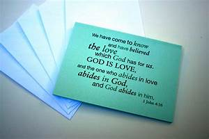 wedding invitation wording wedding invitation wording With wedding invitation wording with bible quotes