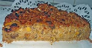 Kuchen Mit Kürbis : apfel k rbis kuchen mit mandeln von pimpi ~ Lizthompson.info Haus und Dekorationen