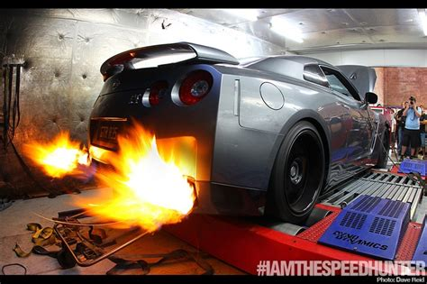Gtr Shooting Flames Wallpaper by Nissan Gtr Flames Cars The O Jays Shutter